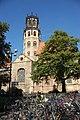 St. Ludgeri Church - Münster - 001 - Side.jpg