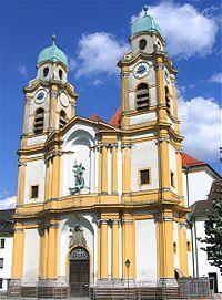 St. Michael Berg am Laim-7.jpg