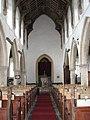 St. Nicholas Church, Potter Heigham - geograph.org.uk - 452745.jpg