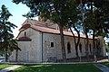 St. Nikolaos Sedes.jpg