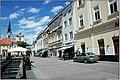 St. Pölten 271 (5909262637).jpg