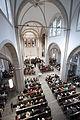 St. Pankratius Gütersloh 2015 organ inauguration.jpg