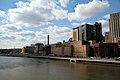 St. Paul - Mississippi River (457248979).jpg