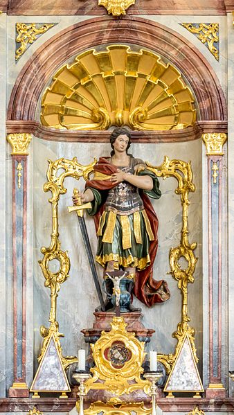File:St. Romanus (Schweighausen) jm37275.jpg