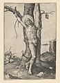 St. Sebastian MET DP818985.jpg