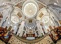 St. Ursenkathedrale Solothurn Schweiz.jpg