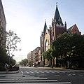 St. Veronica (23965867808).jpg