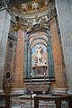St Agnese in Agone Rome interior 06.jpg