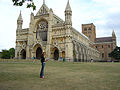 St Albans Cathedral 1.jpg