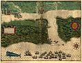 St Augustine 1589.jpg