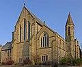 St Columba (16244612734).jpg