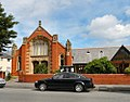 St David's Methodist Church Llandudno geograph-4074543-by-Gerald-England.jpg