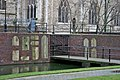 St Giles-without-Cripplegate, London 1.jpg