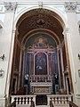 St Ignatius Dubrovnik 2019-08-22 10.jpg