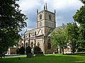 St John the Baptist, Knaresborough (4991316292).jpg