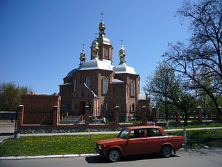 St Johns Church Ternivka.JPG