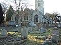 St Leonard, Heston - geograph.org.uk - 104130.jpg