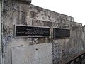 St Louis Cemetery 2 New Orleans Earl King.jpg