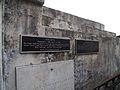 St Louis Cemetery 2 New Orleans Earl King.jpg