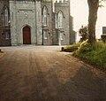St Mark's Parish Church, Armagh 195.jpg