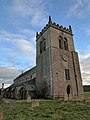 St Mary's Church, Norton Lane, Cuckney (18).jpg