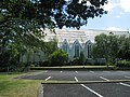 St Mary's in Parnell from E.jpg