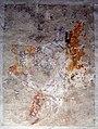 St Mary, Charlton on Otmoor, Oxon - Wall painting - geograph.org.uk - 1633280.jpg