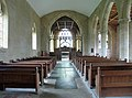 St Mary, East Ruston, Norfolk - East end - geograph.org.uk - 477729.jpg