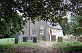 St Mary, Sisland, Norfolk - geograph.org.uk - 1499741.jpg
