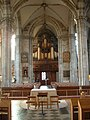 St Mary Warwick 2.jpg