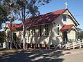 St Michaels Church Kilcoy Queensland.jpg