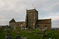St Nicholas (Old Church) Uphill 1.jpg