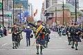 St Patrick's Day Parade 2016 (25642002382).jpg