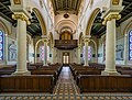 St Raphael's Interior 2, Kingston, Surrey, UK - Diliff.jpg