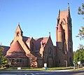 St Stephens Church Lynn, MA 01 v2.jpg