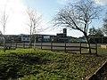 St Thomas More's RC Primary School, Bedhampton - geograph.org.uk - 626134.jpg