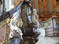St Trudpert Kirche Kanzel detail 1.jpg