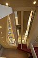 Staatsbibliothek zu Berlin Aufgang.jpg