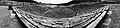 Stadio arxaias messinis blackenwhite panorama 1.jpg