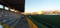 Stadio novi angri 4.png