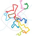 Stadsnet Kortrijk.png