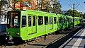 Stadtbahn Hannover 2 6177 Dragonerstraße 180724.jpg