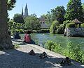 Stadtgarten Konstanz - panoramio (8).jpg