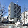 Stadthaus Olten 1967 Egger und Peterhans.jpg