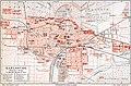 Stadtplan 1895.jpg