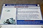 Stafford Air & Space Museum, Weatherford, OK, US (144).jpg