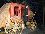 Stagecoach P7160120.jpg