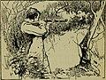 Stair-ċeaċta. sgéalta gearra ar neiṫiḃ and ar ḋaoiniḃ i seanċas na hÉireann (1905) (14773112191).jpg