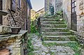 Stairs in Brousse-le-Chateau 02.jpg