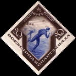 Stamp Soviet Union 1935 CPA507.png
